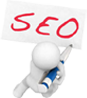 organic seo kolkata india, page rank kolkata india
